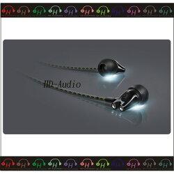 弘達影音多媒體 SENNHEISER 德國聲海 IE800 IE-800頂級旗艦耳道式耳機 公司貨 降價