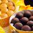 原味乳酪球1盒(32入)+巧克力布朗尼1盒(12入)+脆皮布朗尼1盒(12入) →「上班這黨事」瘋狂推薦+非凡好評報導☆【大溪70年老店】經典招牌三盒組★ 0