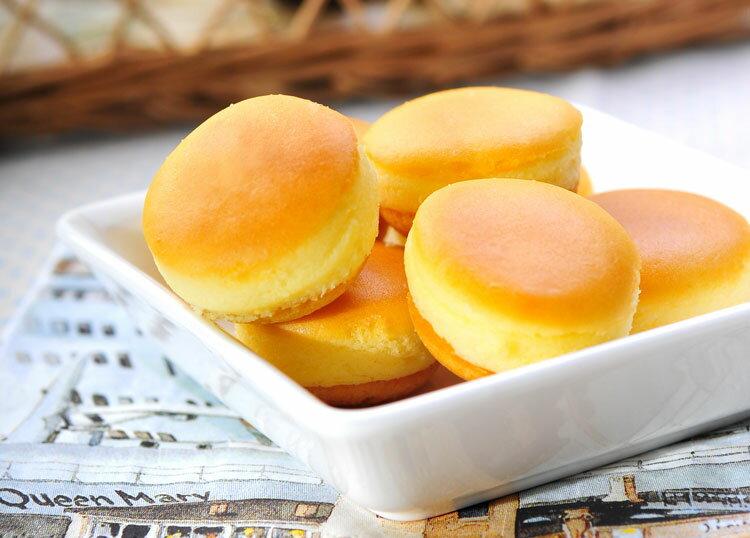 布朗尼1盒+乳酪球1盒+起士棒1盒(免運)★【大溪老店─杏芳食品】★熱銷組合★ 1