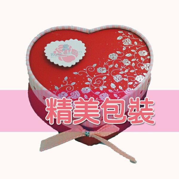 脆皮布朗尼一盒+巧克力布朗尼一盒♥情人節禮盒♥愛戀布朗尼心心相映組 1