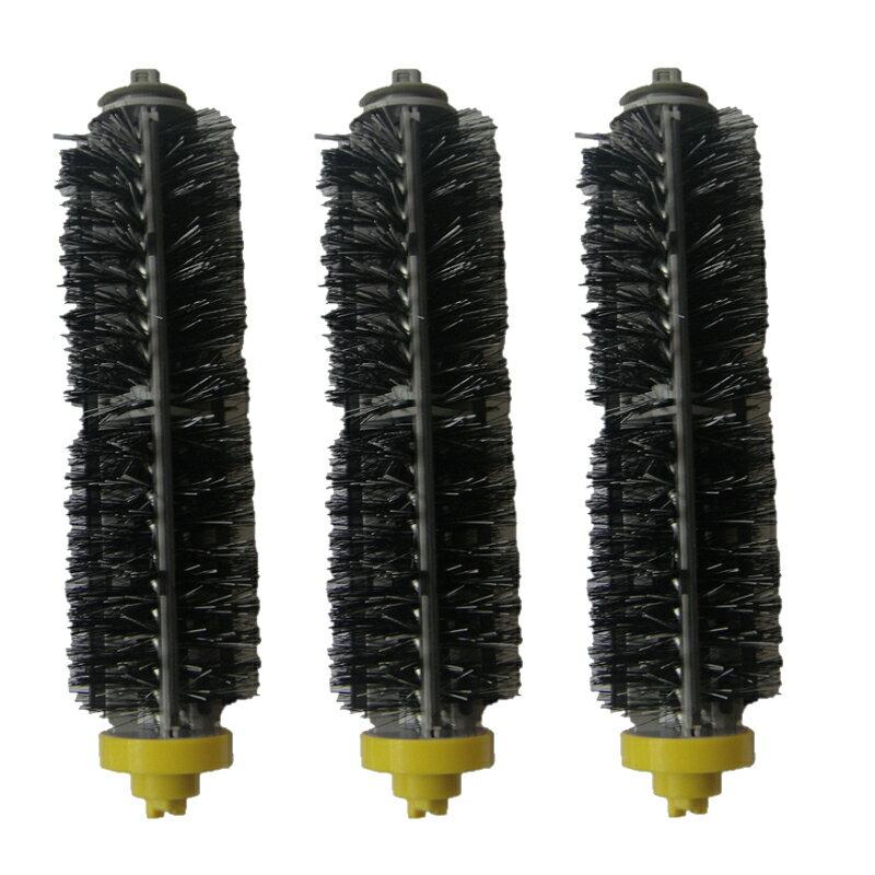 [現貨] 毛刷 Roomba 700 Series Bristle Brush, 3-Pack 21904 $888