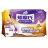【驅塵氏】檜木精油 / 木質地板專用抗菌濕拖巾(12張 / 包,12包 / 箱)~箱購 1
