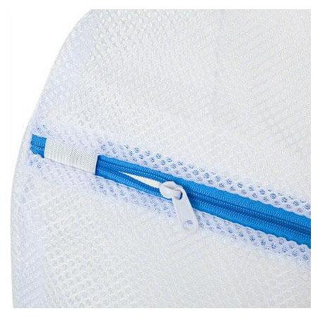 大型洗衣網 OSN-4050 NITORI宜得利家居 3