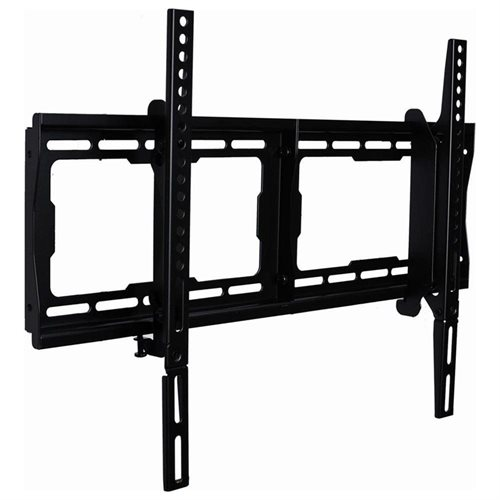 VideoSecu TV Wall Mount for 32-70