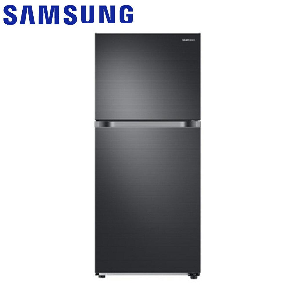 【SAMSUNG三星】500L雙循環雙門冰箱RT18M6219SG【三井3C】