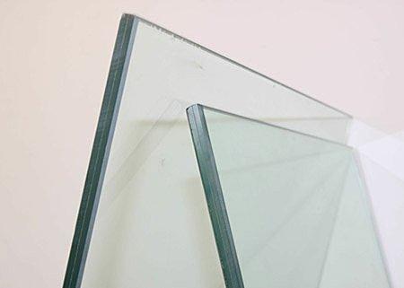 桌面5mm厚強化玻璃140*60公分 電腦桌【馥葉】【型號G14060】