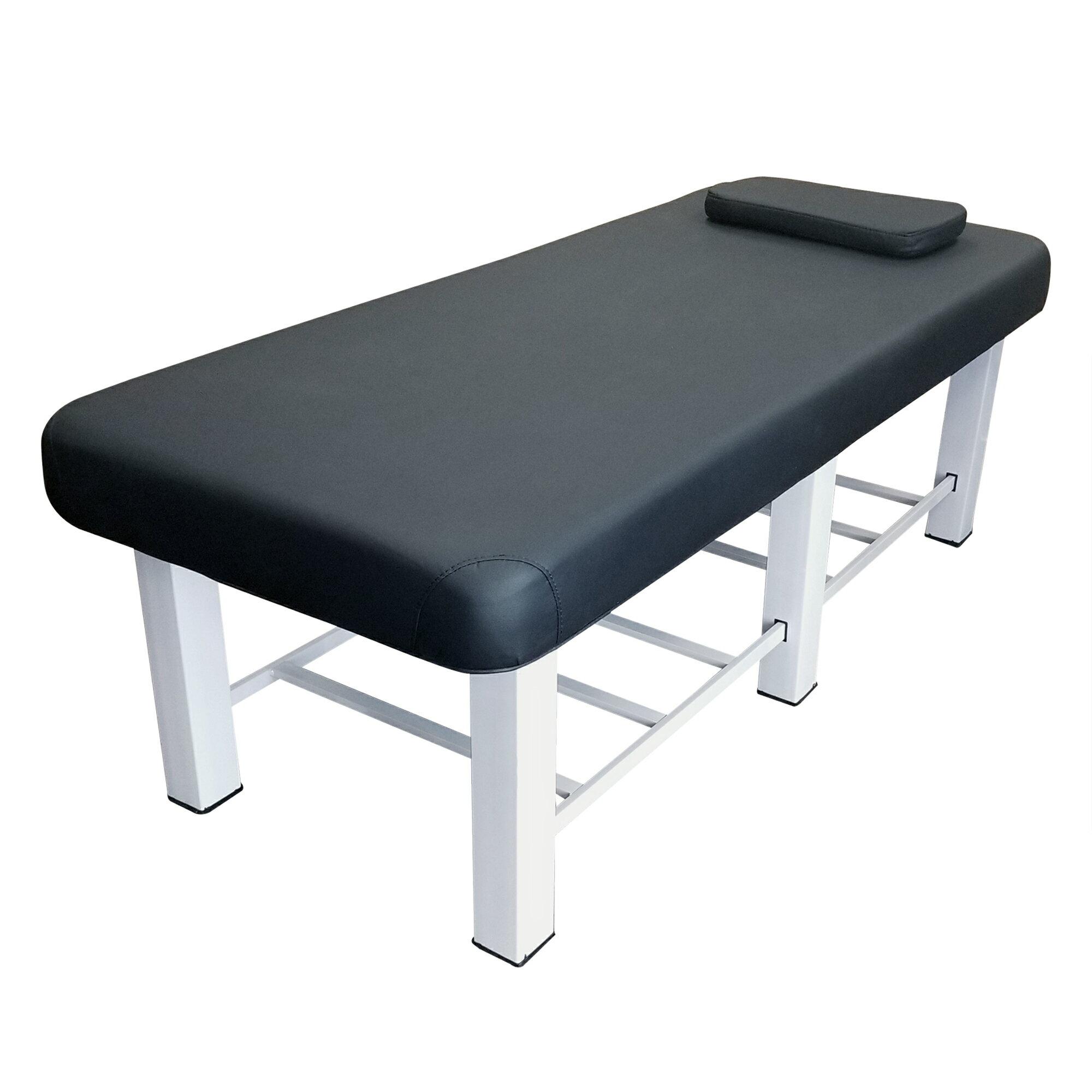 product massage ceragem china fbexhszaopud jade bed type