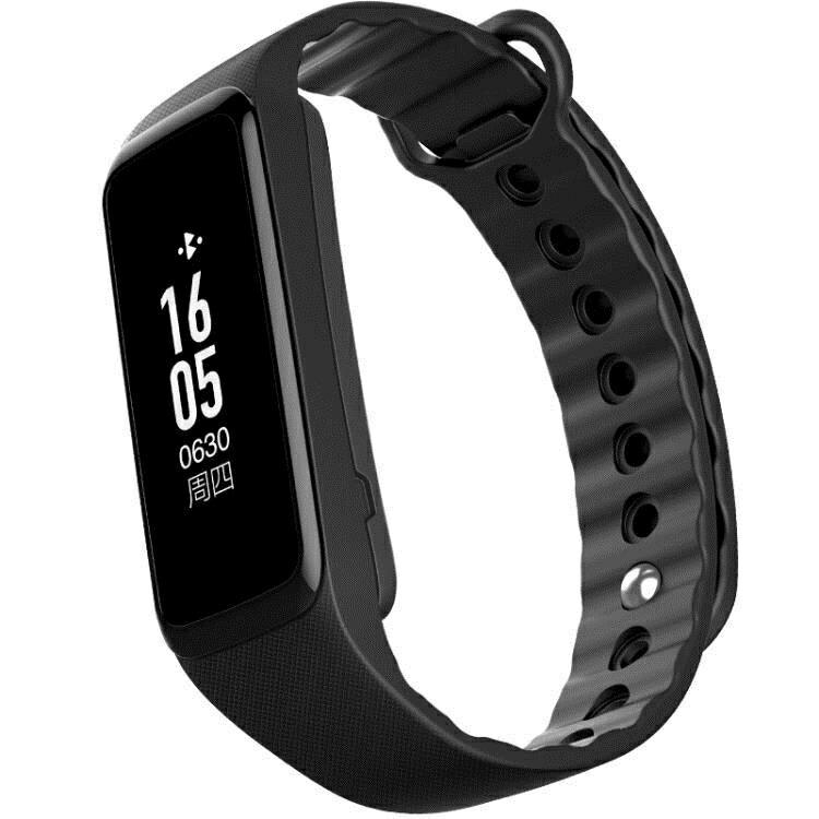 WeLoop唯樂now2智慧手環藍芽計步器蘋果安卓防水游泳運動手錶   秋冬新品特惠