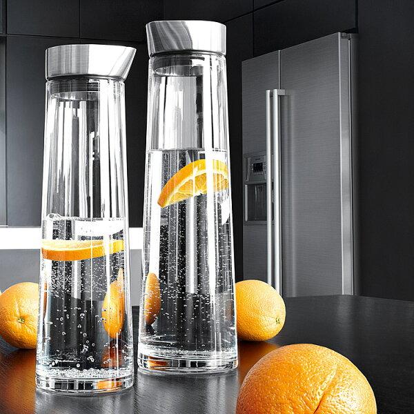 大容量玻璃冷水壺(1500ml)ICE00386