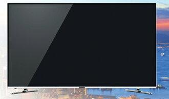 Panasonic 國際牌 TH-55DX500W 55吋4K Ultra HD液晶電視 【零利率】