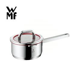 【德國WMF】Function 4 單手鍋 16cm 1.4L