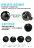 GM數位生活館🏆HANLIN-DV9 超小高清1080P球型攝影機 蒐證監視密錄器 夜視 攝影機 邊充邊錄 行車紀錄器 3