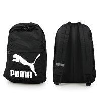 PUMA運動品牌推薦PUMA運動鞋/慢跑鞋/外套推薦到PUMA Originals後背包(雙肩包 旅行包【05481369】≡排汗專家≡