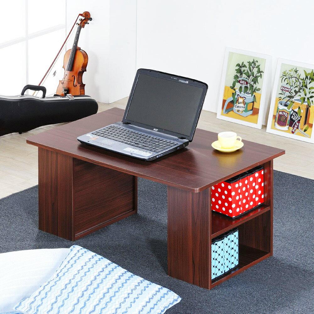 《Hopma》合馬和室書桌