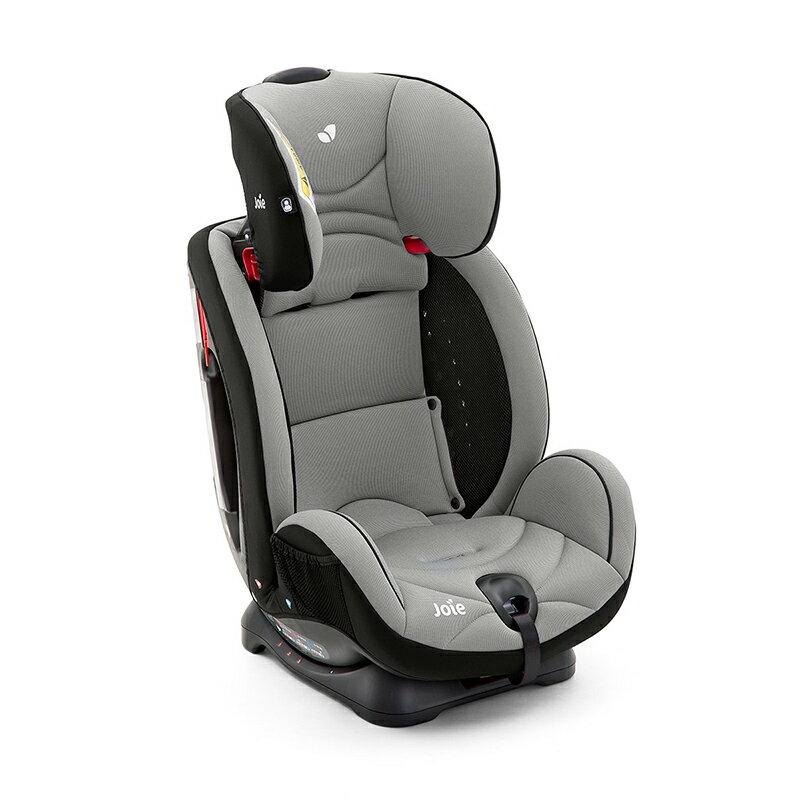 奇哥 - Joie - stages 0-7成長型汽車安全座椅(汽座) 7