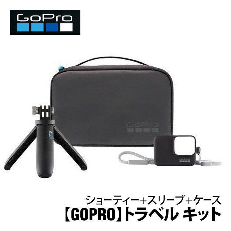 【eYe攝影】現貨 含128G+旅行組+雙充組 原廠保固一年 GoPro HERO 8 Black 雙電版 運動攝影機
