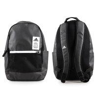 Adidas愛迪達,adidas愛迪達後背包推薦到ADIDAS 後背包(愛迪達 雙肩包 旅行包【05481560】≡排汗專家≡