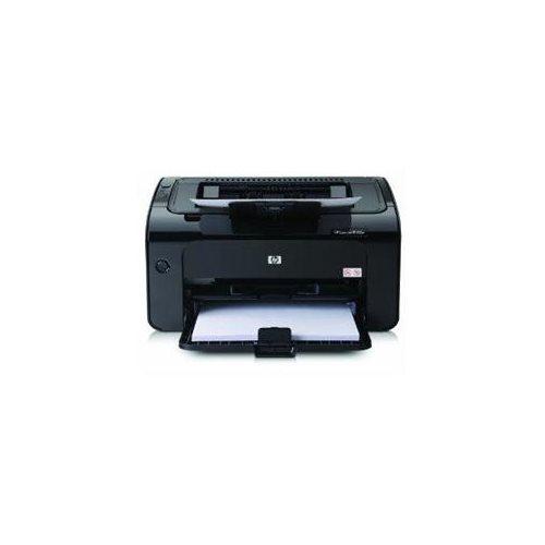 RECERTIFIED HP CE658A#BGJ LJP P1102W 0