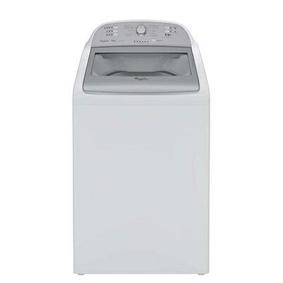 Whirlpool 惠而浦 8TWTW1415CM 美式經典直立式洗衣機 (14公斤)【零利率】※熱線07-7428010