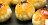 #滿599全家取貨免運#台南美食部落客推薦【67年台南老店滋養軒】滋養軒蛋黃酥禮盒(烏豆沙x12)附提袋 4