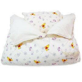 【孩子國】維尼嬰兒睡袋