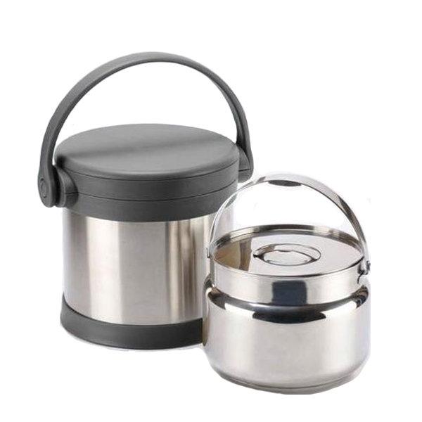 【牛頭牌】Free燜燒鍋 (5.0L 附內鍋)