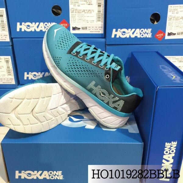 胖媛的店✔送獎牌盒★HOKAONEONECAVU女鞋路跑鞋