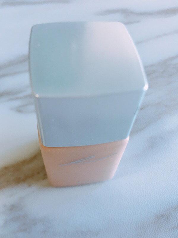 RMK 液狀粉霜 精巧版 小乖小舖 4
