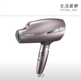 嘉頓國際 日本進口 Panasonic【EH-CNA99】奈米水離子 速乾 大風量 輕量 折疊 負離子 美髮 吹風機 EH-CNA98 新款