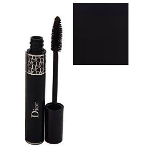 Christian Dior Diorshow Lash Extension Effect Volume Mascara 698 Pro Brown 10ml / 0.33oz 0