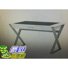 [COSCO代購]Cuisinart不鏽鋼快煮壺1.7L(CPK-17TW)_W110560
