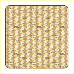asdfkitty可愛家☆日本鹿牌 CAPTAIN STAG小熊維尼泡棉野餐墊-附收納袋-145*145公分-日本正版商