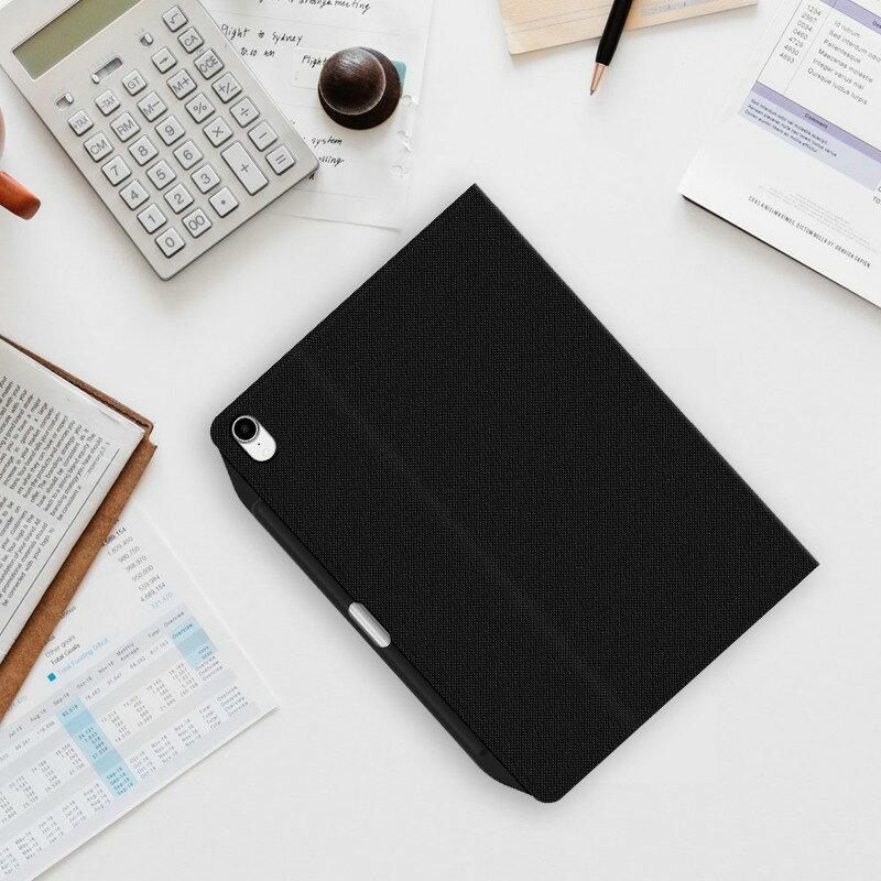 switcheasy FOLIO ipad mini保護套7.9吋防摔支架全包前蓋帶智智能休眠 iPadmini5保護套 4