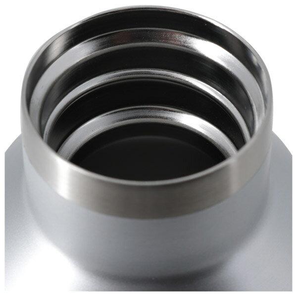 真空保溫不鏽鋼方形杯 SI 480ml NITORI宜得利家居 3