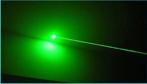綠光雷射筆 500mw .送電池 綠色雷射筆 戶外教學 露營燈 綠色雷射筆 工程筆 綠光筆 2
