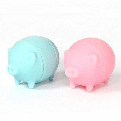 orin 原品設計:《破盤UID》開薪磁鐵-小豬