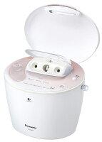 美容家電到Panasonic【日本代購】松下奈米離子美容儀 蒸臉器 兩用型EH-SA92-P