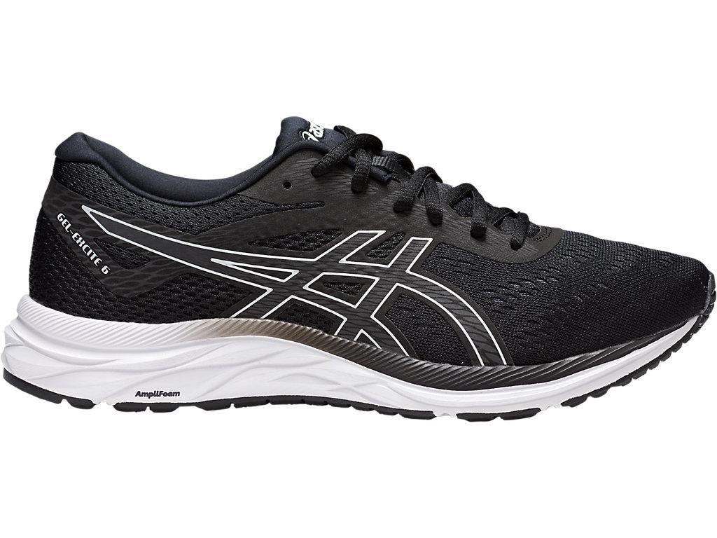 Situación emprender Espacio cibernético  ASICS Men's GEL-Excite 6 Running Shoes 1011A165 sold by ASICS |  Rakuten.com/shop/