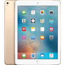 Apple iPad 9.7 LTE 128GB(可插sim卡,無法通話)