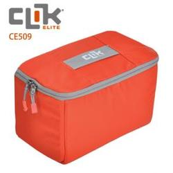 [滿3千,10%點數回饋]【CLIK ELITE】美國戶外攝影品牌 相機內襯包 Large Camera Capsule CE509(大型)