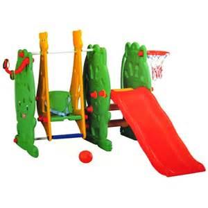 【兒童玩具】1812-綠巨人
