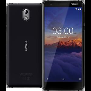 Nokia3.1公司貨(送2.1A行動電源)