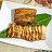 【禾禾廚房】 紹興馬告鹹豬肉300g ★新品上市★▶全館滿499免運 0
