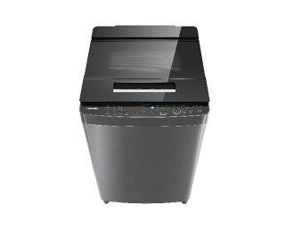 【得意家电】TOSHIBA 东芝 AW-DUH1000GG 奈米悠浮泡泡 10公斤DD变频洗衣机 ※热线:07-7428010