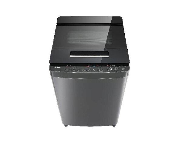 【得意家電】TOSHIBA東芝AW-DUH1000GG奈米悠浮泡泡10公斤DD變頻洗衣機※熱線:07-7428010