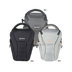 ◎相機專家◎ BENRO Ranger Z30 百諾 游俠槍包系列 槍套包 相機包 一機一鏡 (三色) 勝興公司貨