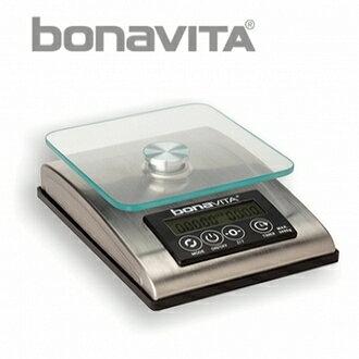 bonavita實驗室級電子秤[卓武咖啡]