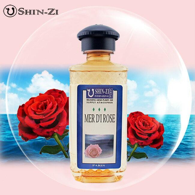 法國水性精油300ml--霧化器/水氧機/加濕器使用 高濃度精油香味多種(77種)