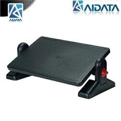 [富廉網] AIDATA FR002 舒壓人體工學可調式腳踏板 (和順電通)