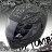 贈好禮 SBK安全帽 GP TOMB 古墓 消光黑銀 雙D扣 內襯可拆 全罩帽 耀瑪騎士機車部品 2
